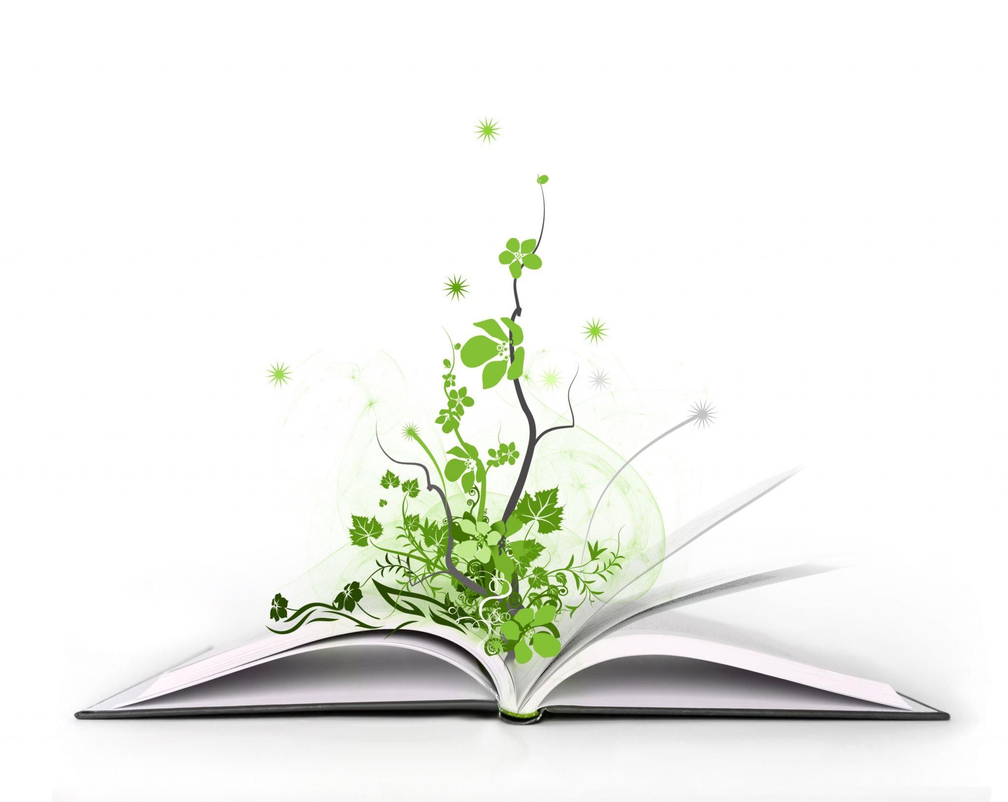 книги читать скачать лучшее Тимур Уваровит